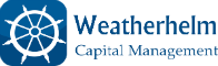 Weatherhelm Capital Management